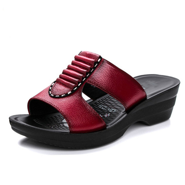 Summer-new-mother-slippers-fashion-ladies-slippers-soft-and-comfortable-casual-large-size-shoes-Woman-Slope.jpg_640x640