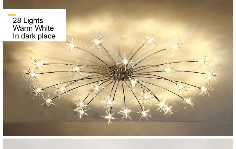 iceflower-ceiling-1_07