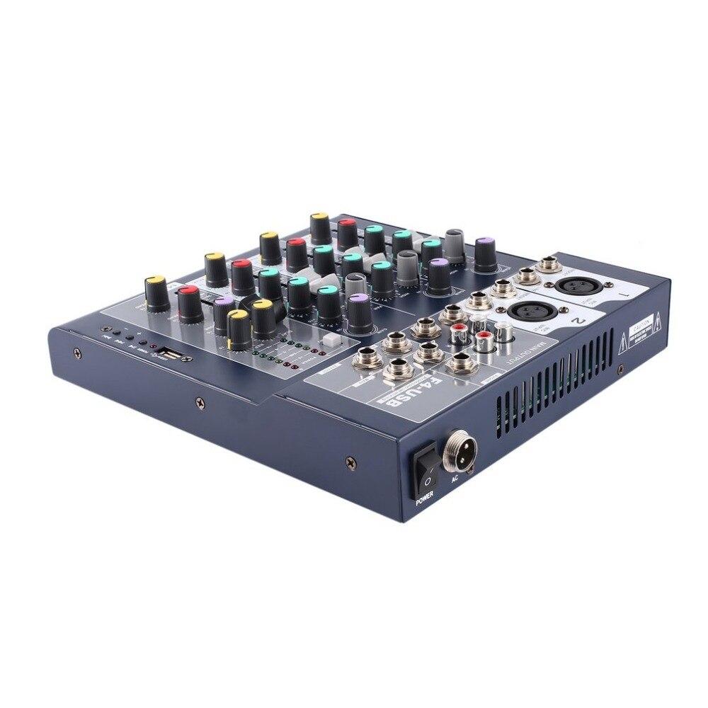 ZN734300-D-12-1