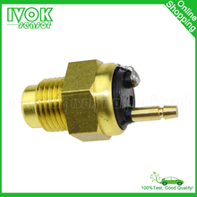 Temperature Sensor Switch Temp Sender Sending Unit For Ford Compact Tractor CM & LGT Series 385720101 83943000