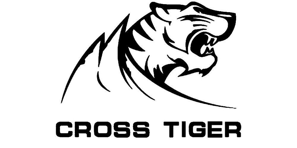 CROSS TIGER