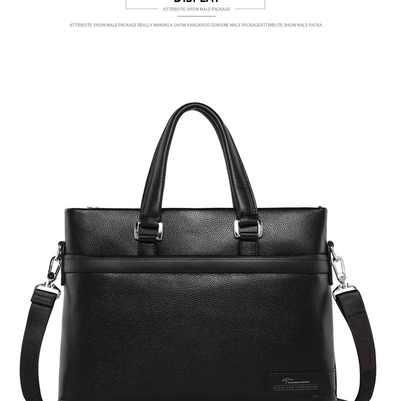 kangaroo-kingdom-men-hand-bag-business-breifcase_07