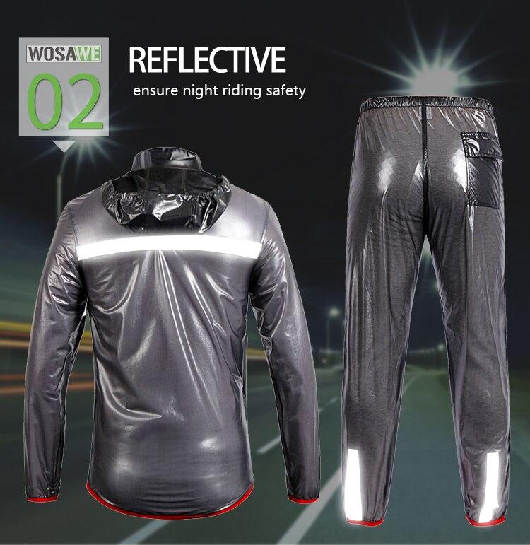 cycling raincoat 3