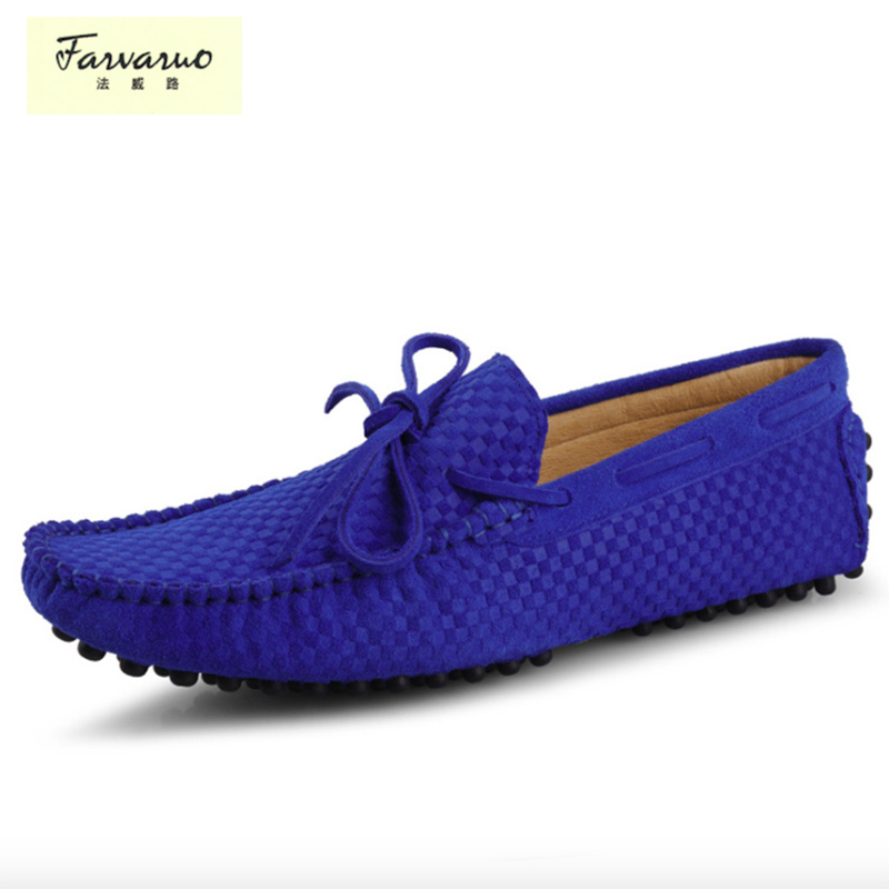 2018 Sale Superstar Superstar Shoes The New Mens Shoes Manufacturers Selling Beans Really Pishcha Korean Casual Men Driving <br>