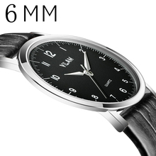 Buy VILAM Wrristwatch Wrist Watch Men Watches 2018 Top Brand Luxury Famous Quartz Watch Male Clock Man Hodinky Relogio Masculino for $13.48 in AliExpress store