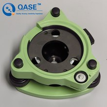 Total station base Theodolite base for Leica GDF321 accuracy 8'/2mm(China)