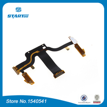 Replacement LCD Flex Cable Ribbon Board For Sony for PSP Go Screen Motherboard