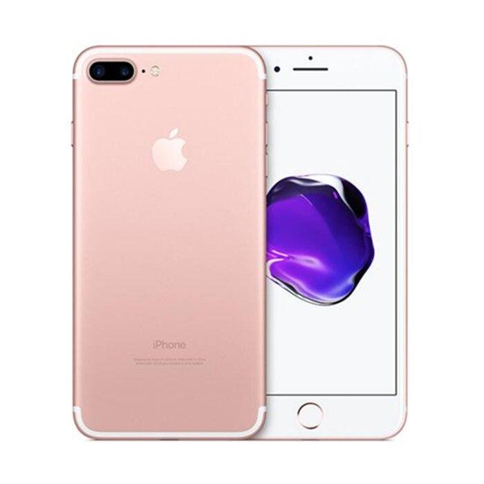 iphone 7p 8