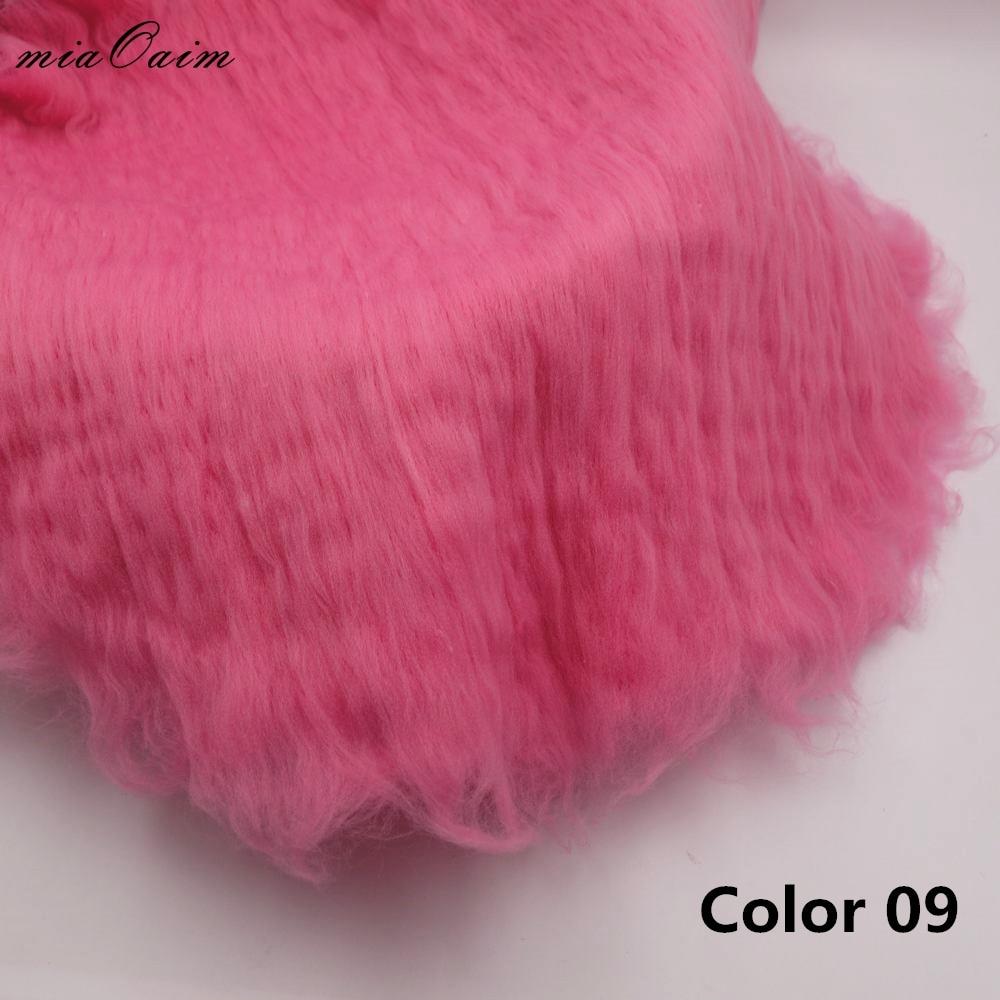 Color 09-3