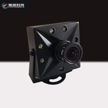 Good looking  free shipping HD image quality car Mine camera mobile DVR camera for bus taxi camera
