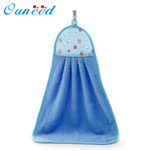 Ouneed Multifunction soft plush fabric quick drying travel sports camping swim hand face beach bath shower towel