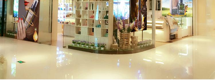 our shop 2 argan-oil_11