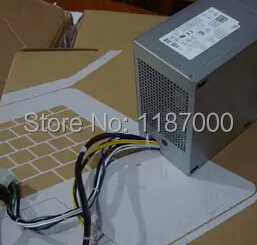 Desktop power supply for 7VK45  9020 3020 well tested working<br><br>Aliexpress