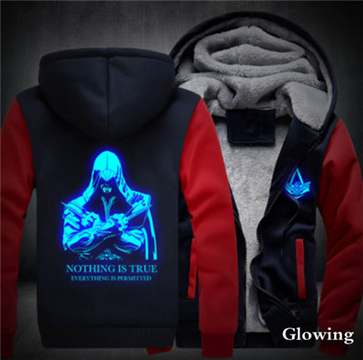 USA-size-Men-Women-Assassins-Creed-Luminous-Jacket-Sweatshirts-Thicken-Hoodie-Coat-Clothing-Casual.jpg_640x640 (1)