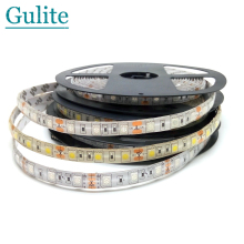LED Strip 5050 RGB lights 12V Flexible Home Decoration Lighting SMD 5050 Waterproof LED Tape RGB/White/Warm White/Blue/Green/Red
