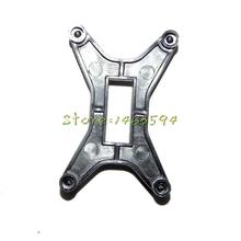 Free shipping JXD 350 350V fixed board of the camera JXD350 350V RC Helicopter Spare parts fixed board of the camera
