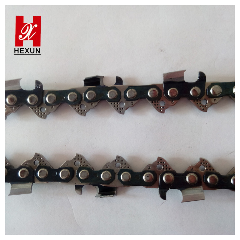 Cheap Chainsaw 5200 Chains SAE8660 .325 Pitch .058(1.5mm) Guage 14 inch 53DL Saw Chains<br><br>Aliexpress