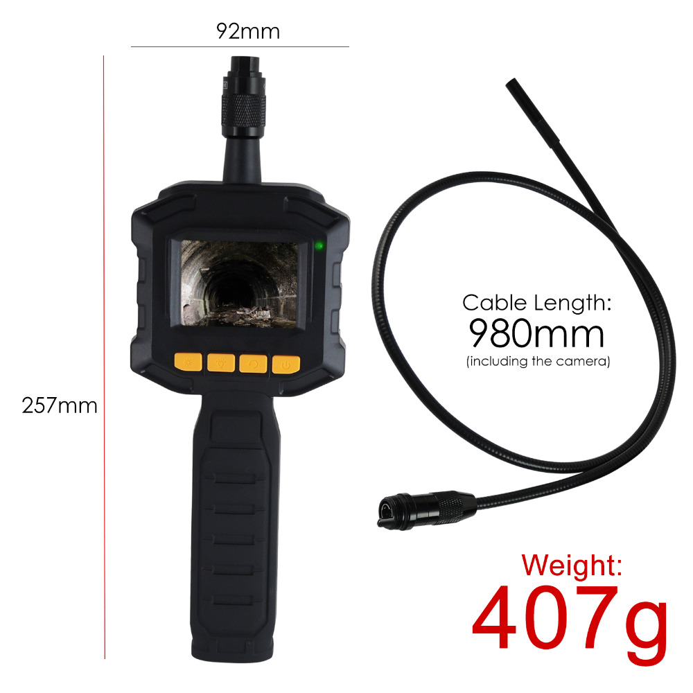 gain-express-gainexpress-Inspection-Camera-VID-10-Dimension