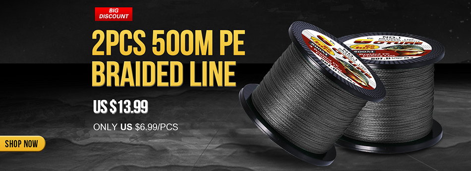 950-line (2)