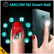 Jakcom N2 Smart Nail New Product Of Mobile Phone Touch Panel As Phone For Nokia 808 For Galaxy S3 Mini Display Wt19I