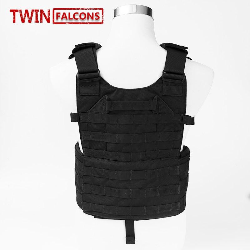 6094-Tactical-Bullet-Proof-Vest-Plate-Carrier-10