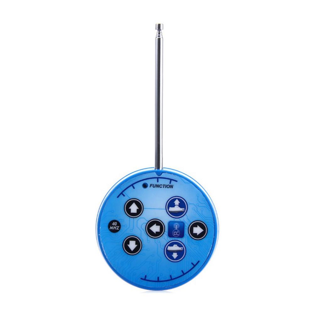 RC Submarine 6 Channels High Speed Radio Remote Control Electric Mini Radio Control Submarine Children Toy Boys Model Toys Gifts 10