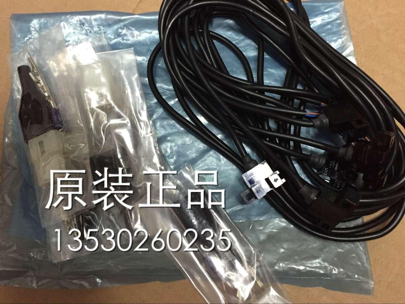 921B-1 sensor<br><br>Aliexpress