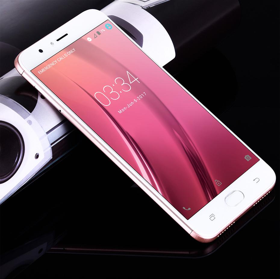 smartphone-5.5-inch_16