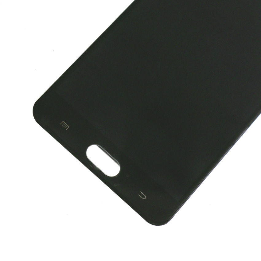 For-Oukitel-K6000-Plus- (4)