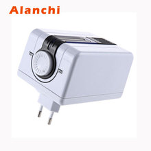 Home Ionizer Purifiers Ozonator Air Cleaner Oxygen Purify Kill Bacteria Virus Clear Peculiar Smell Smoke(China)