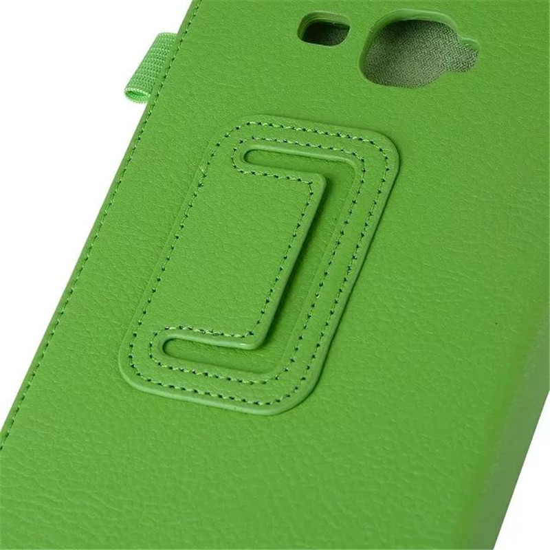 For Samsung Galaxy Tab A A6 7.0 SM-T280 SM-T285 Stand PU Leather Flip Smart Cover Case For Samsung T280 T285 shell