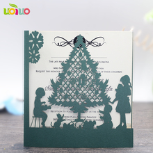 frame in invitation cards music wedding invitation cards chistmas card