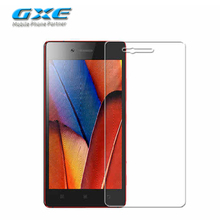 Buy GXE Tempered Glass Lenovo A6600 A5600 Vibe C A2020 C2 A6010 A369 X3 A3690 A616 A5800 Screen Protection Film (Not Matte Glass) for $1.83 in AliExpress store