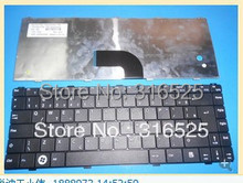 New Brazil teclado For  Intelbras I1000 I1010 I1030 I1031 V092302ak1 compal NCL50 NCL60 Black I1000 keyboard