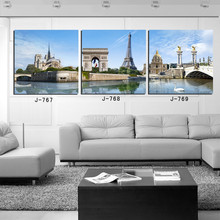 3 Piece Canvas Wall Acrylic Paint Jesus Christ Painting Bluesky Large Canvas Art Cheap Pinturas Em Telas A Oleo