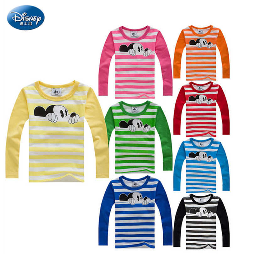 628cecf28944 Detail Feedback Questions about Disney 100% Cotton T Shirt Long ...