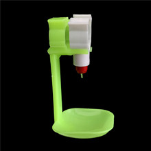 5 Products Chicken feeder Poultry industry Poultry Tools Chicken drinking fountain Bird cups