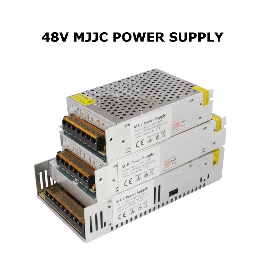 AC-DC-48V-power-supply