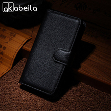 "Durable Shell For Samsung Galaxy C9 Pro Case Stand Flip Wallet PU Leather Phone Covers C9000 SM-C9000 6.0"" Telephone Accessories"