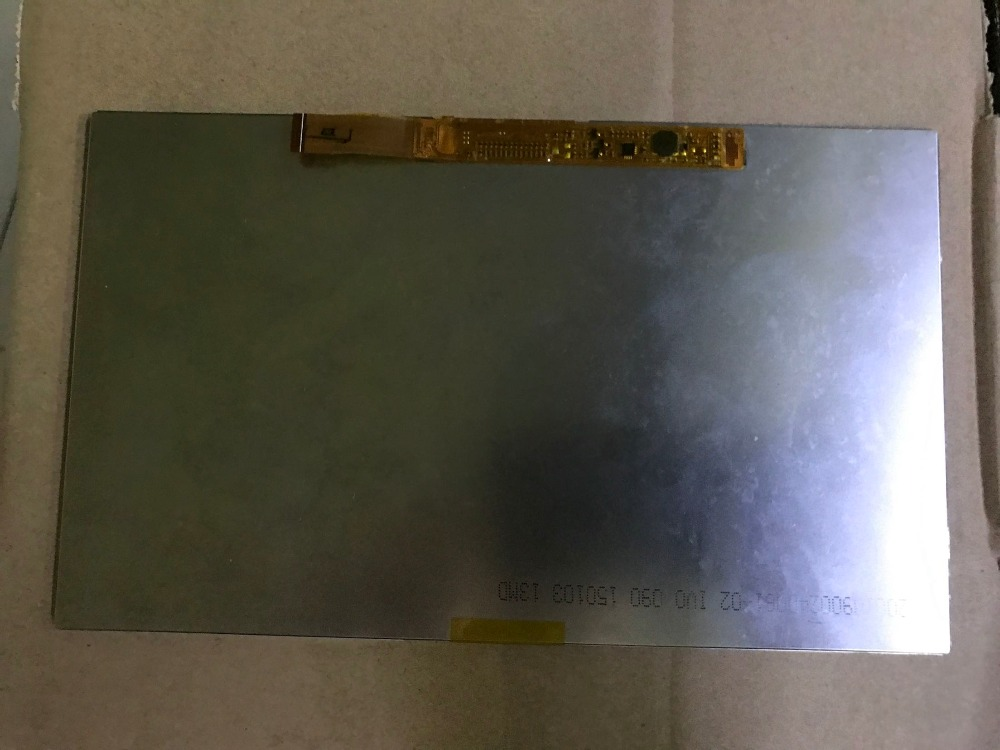 KR090IA6T 1030301223 LCD Display screen <br>