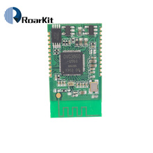 New XS3868 Bluetooth Stereo Audio Module OVC3860 Chip Supports A2DP AVRCP(China)