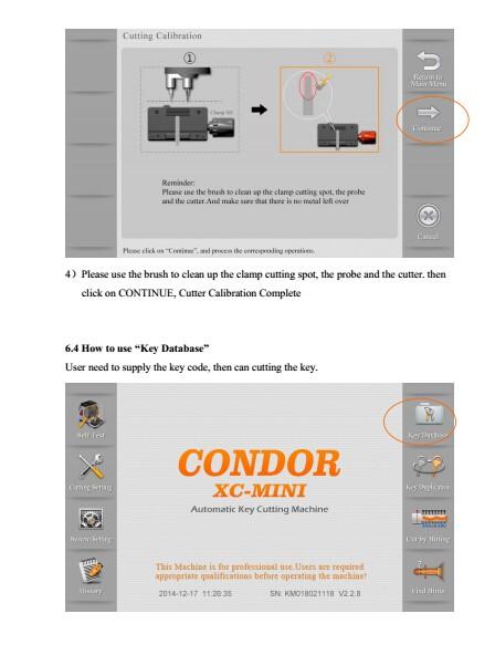 xhorse-condor-xc-mini-cutting-machine-37