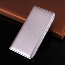 Slim Shell Flip Cover Wallet Leather Case Phone Holster For Samsung Galaxy S6 S7 Edge A3 A5 A7 J1 J2 J3 J5 J7 2016 G530 On5 On7