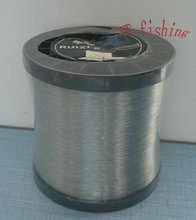 0.75Kilo Pack Dia.0.50mm 1000m FISHING LINE Enjoy Retail Convenience at Wholesale Price(China)