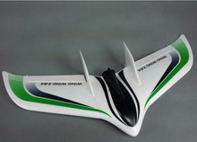 Free Shipping Z84 Z-84 EPO 845mm Wingspan PNP Rc Airplane/ Fixed Wing Aircraft ZAGI/FLYWING/SPANSWING/Delta Wing/EPO PLANE/
