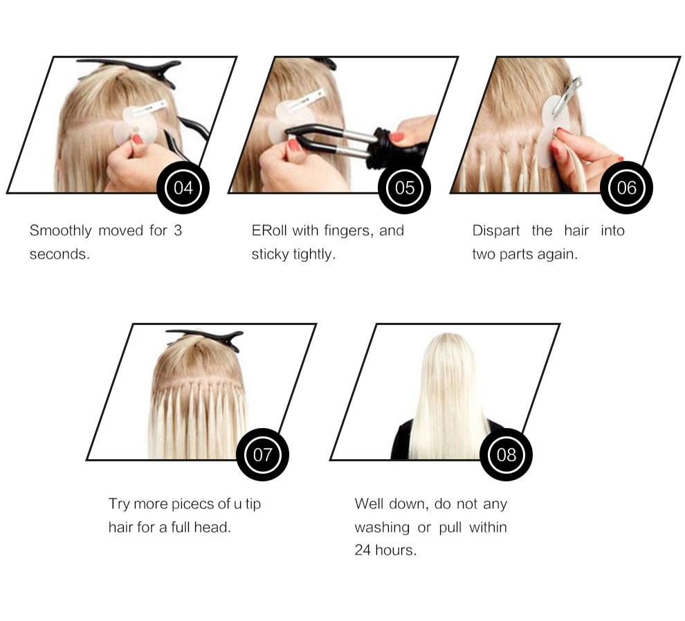 U-tip-hair_08