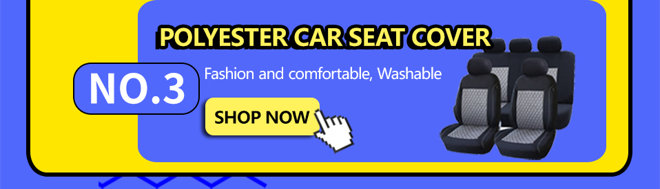 car-seat-covers_03