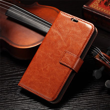 PU leather mobile phone case Nokia Lumia 530/930/830/730/540/535/540/630/640 / 640XL case new fashion stock phone bag