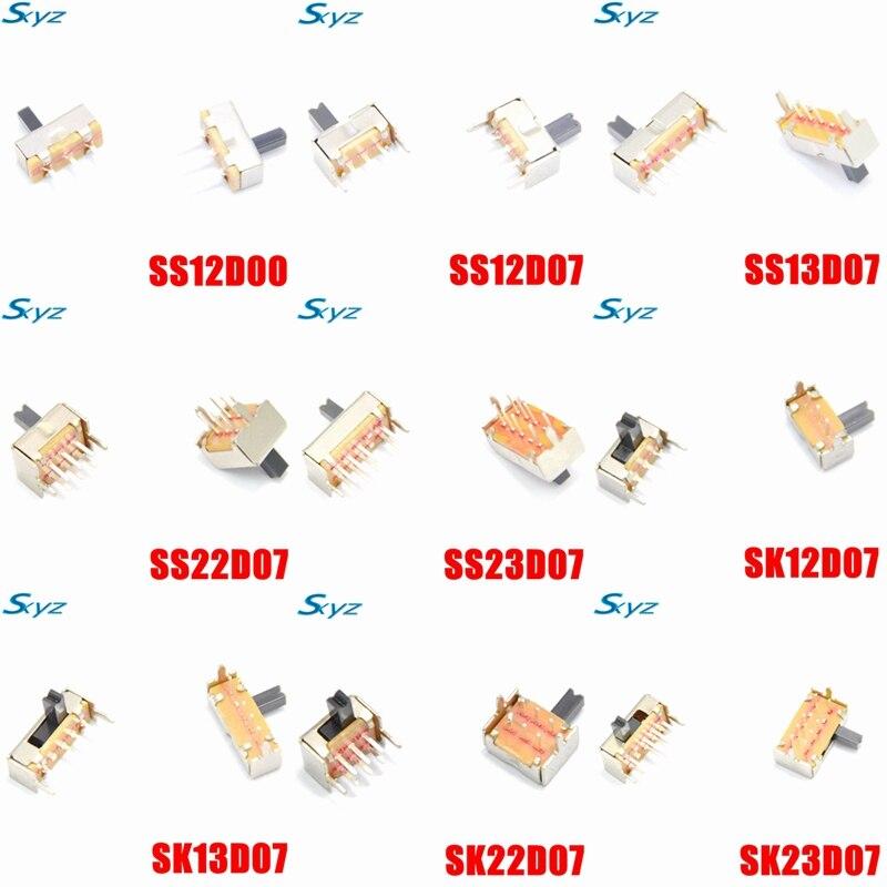 SXYZ Store - Onlineshop für kleine Bestellungen, populäre und mehr ...