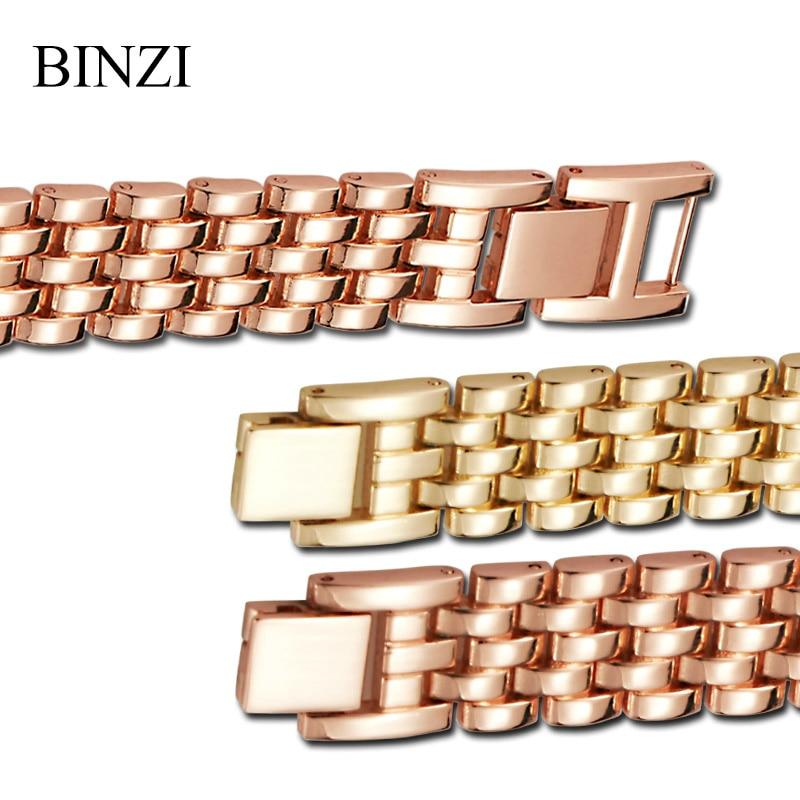 watch-woman-women-womens-watches-lady-ladies-ladys-wrist-watch-dropshipping-luxury-clock-diamond-rose-gold-discount-female-quartz-2018-binzi-new (18)